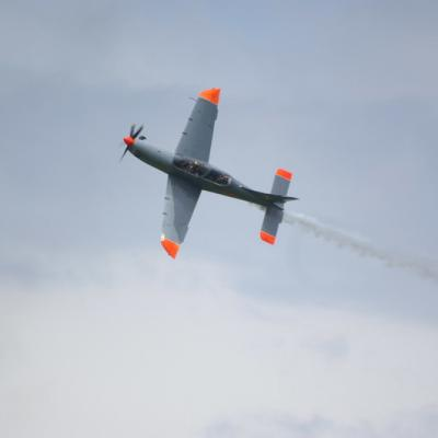 2009 Airpower 43